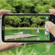 Points To Be Taken Care Of While Video Recording on Smartphones
