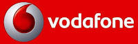 vodafone find my mobile number