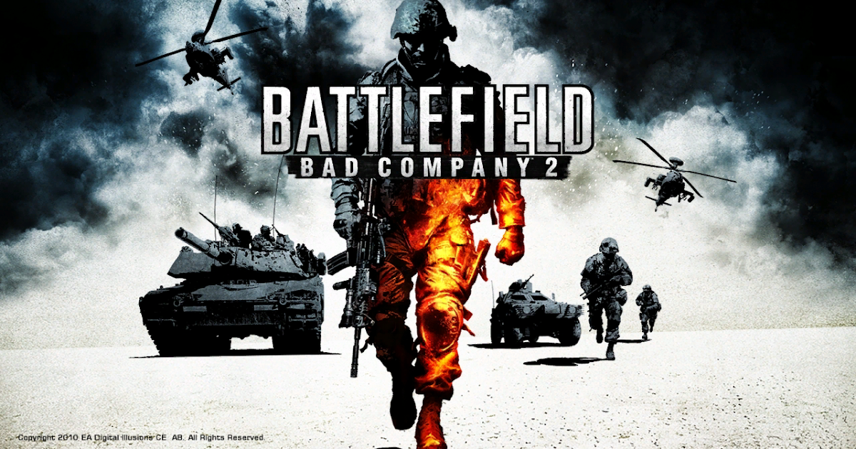 battlefield 4 cover xbox 360