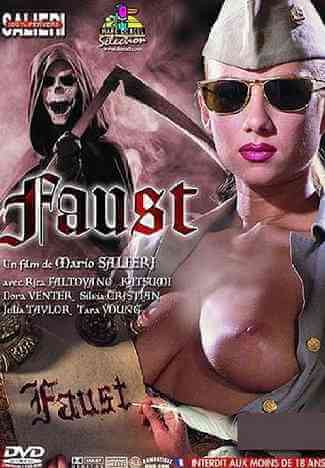 Download [18+] Faust (2002) French, Italian 480p 223mb