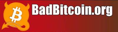 Badbitcoin