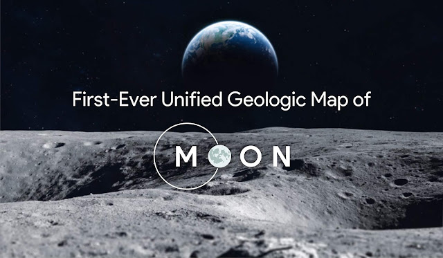Unified_Geologic_Map_of_the_Moon__Study_probe
