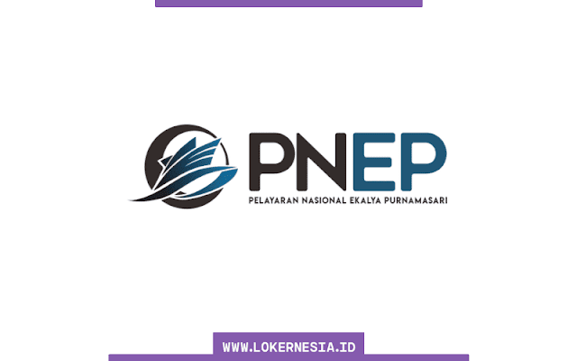 Lowongan Kerja PNEP Surabaya September 2021