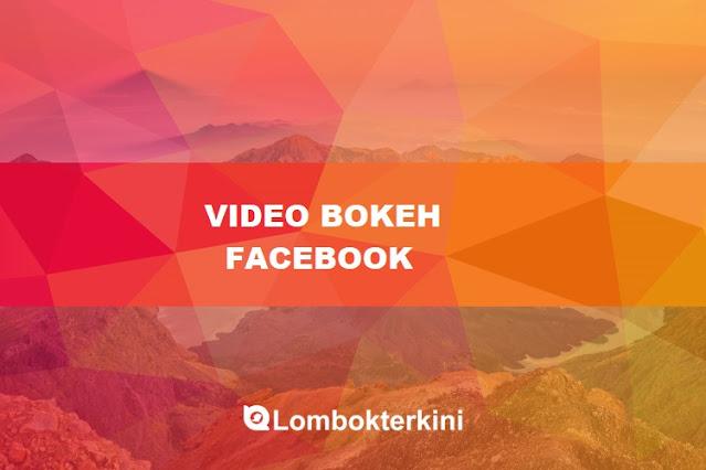Sexxxxyyyy+Bokeh+Bokeh+Museum Indonesia Facebook