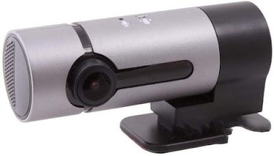 BOYO VTR117GW Dash Cam Review