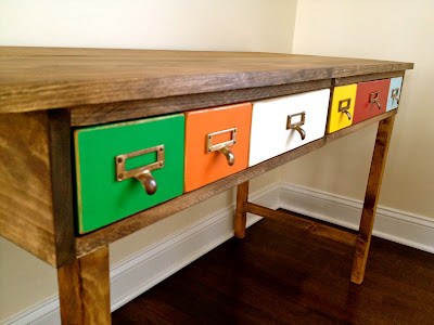 card catalog library drawer pulls