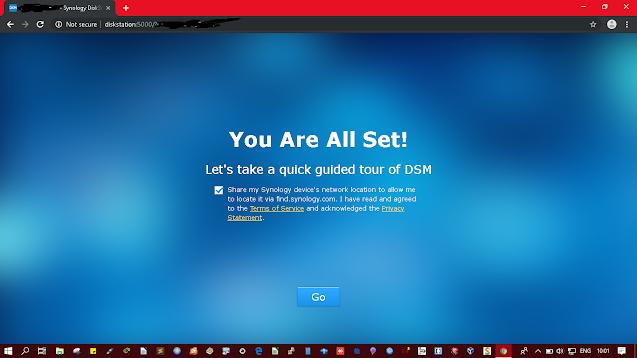 cara-instal-synology-NAS-DS218-dengan-OS-DSM-6.2.2-19