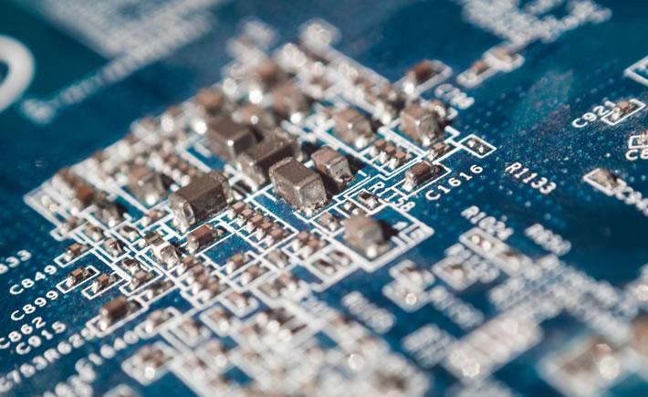 La inversión en nuevas tecnologías para permitir la digitalización es la principal prioridad de inversión en los próximos dos años (51%). (Foto: Freeimages)