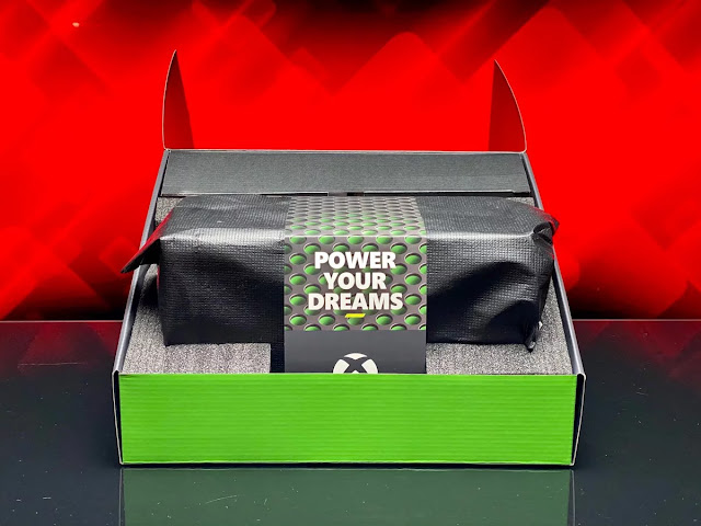 XBOX-Series-X-Packaging-Box-Opened