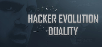 Download Game Hacker Evolution Duality Full Version