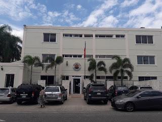 Más de 15,000 haitianos se han registrado para obtener nueva cédula de identidad