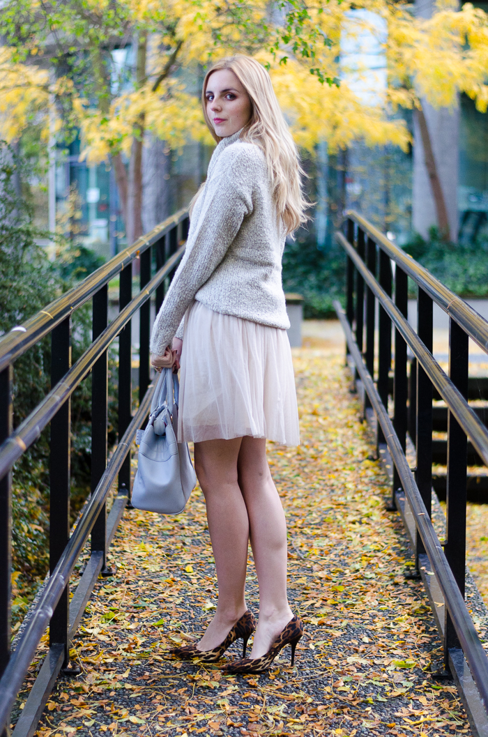 Layering Tips for Winter, Winter Outfits, Fall Outfits