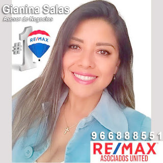 Como vender mi casa? Como alquilar mi departamento?