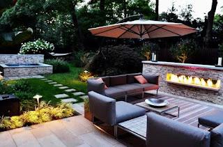 Design House style resort Harmonious