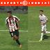 """Erik Mamadeira anuncia """"aposentadoria"""" do futebol profissional"""