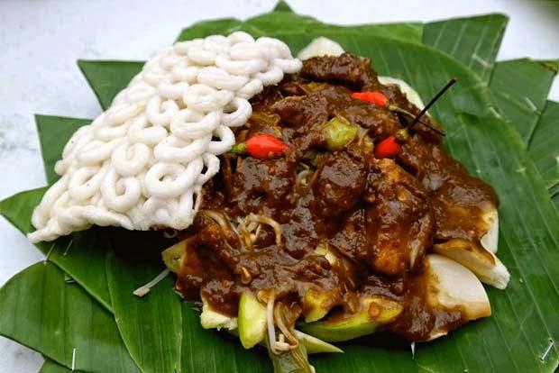 25 Makanan Khas Jawa Timur Tradisikita