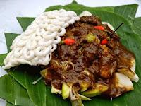 25 Makanan Khas Jawa Timur