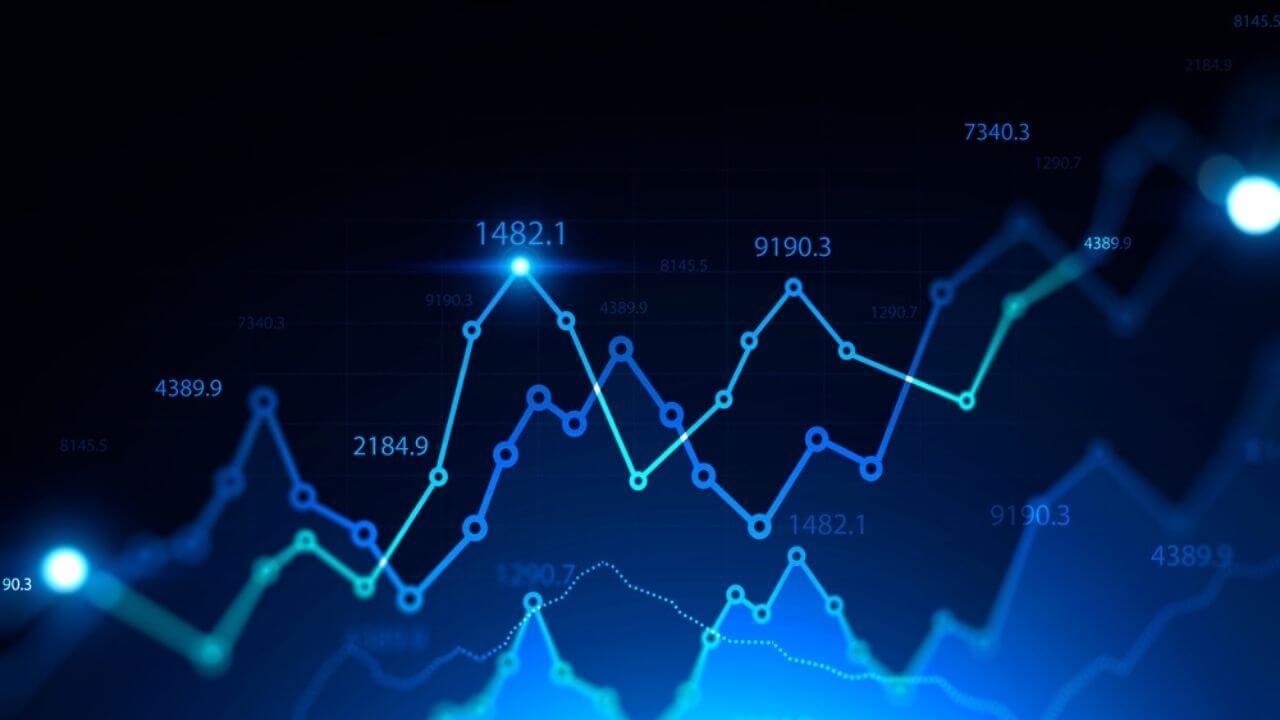 ganar-dinero-en-forex-sin-hacer-trading