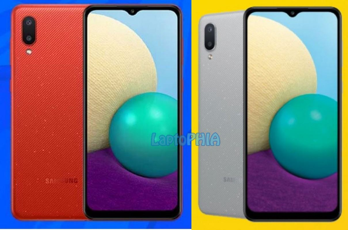 Perbedaan Samsung Galaxy M02 vs Samsung Galaxy A02: Serupa Tapi Tak Sama