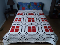 http://kristaquilts.blogspot.ca/2016/03/stash-report-march-27.html