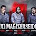 Ennai Magizhaseidhar - என்னை மகிழச்செய்தார் :- Prem Kumar| Ebenezer|Ben Samuel