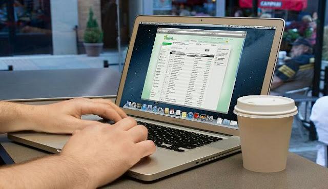 Apa yang dimaksud online trading dan keuntungannya