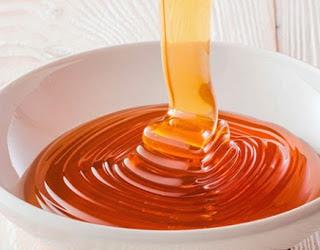 Μέλι: Η θαυματοποιός τροφή του Ιπποκράτη