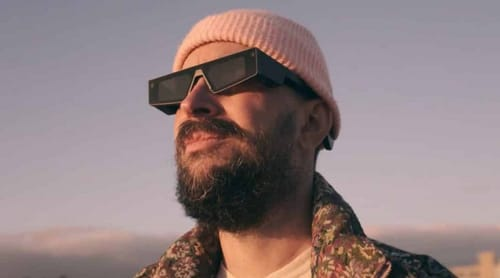 Snap announces augmented reality glasses Spectacles