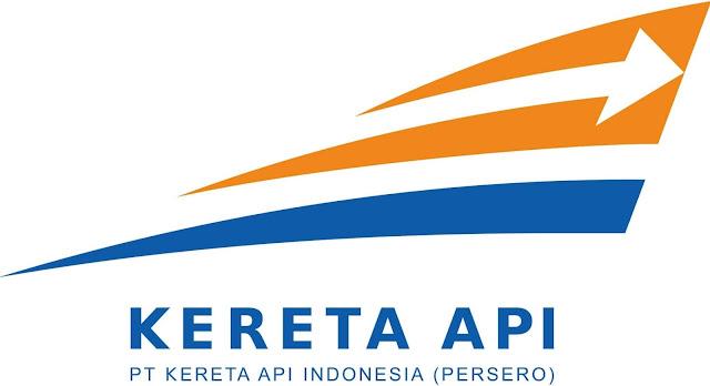 7 Penyedia Jasa Penjualan Tiket Online Kereta Api di Indonesia