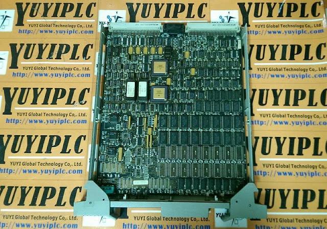 HONEYWELL 51304518-100 L APM Advanced Controller Modul