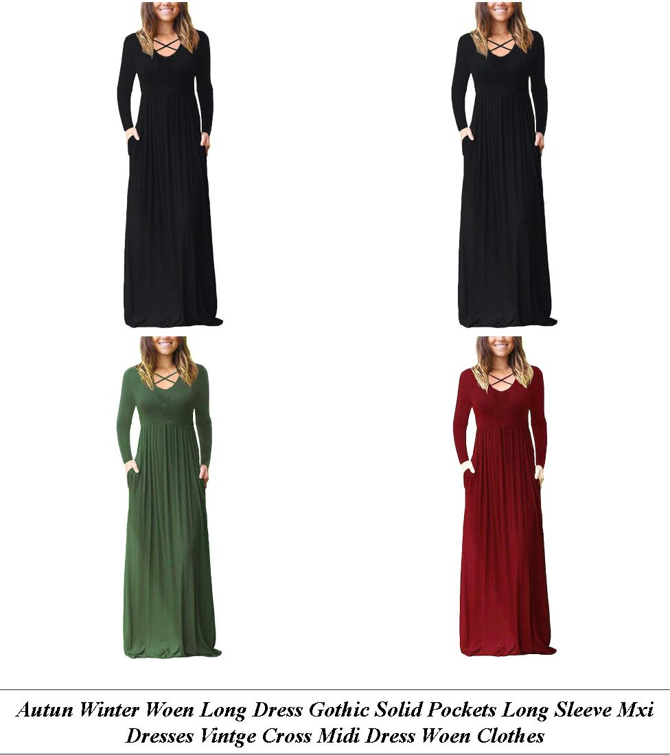 Holiday Wear Online - What Is Same Store Sales - Womens Fashion Clothing Wholesale Uk