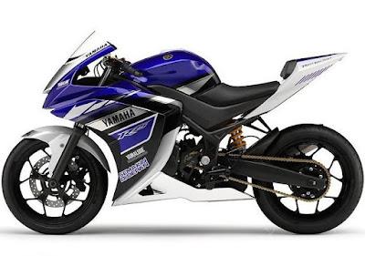 Kelebihan dan Kekurangan Yamaha R25 Terbaru