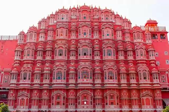 Bharat ka sabse bada rajya | भारत के 10 सबसे बड़े राज्य