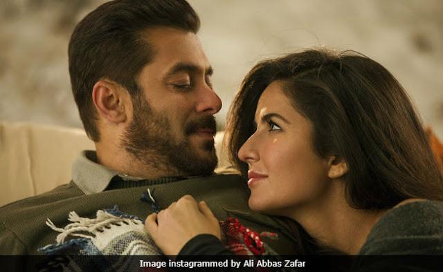 Salman in Tiger Zinda Hai, know the real story of nurses