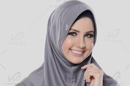 39+ Model Hijab Rabbani Terbaru 2019 Modis Untuk Sekolah Dll