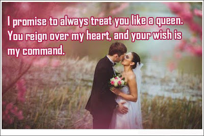 Love-Quotes-For-Her-with-images-and-wife-and-husband