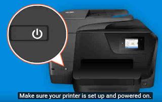 canon printer offline issue