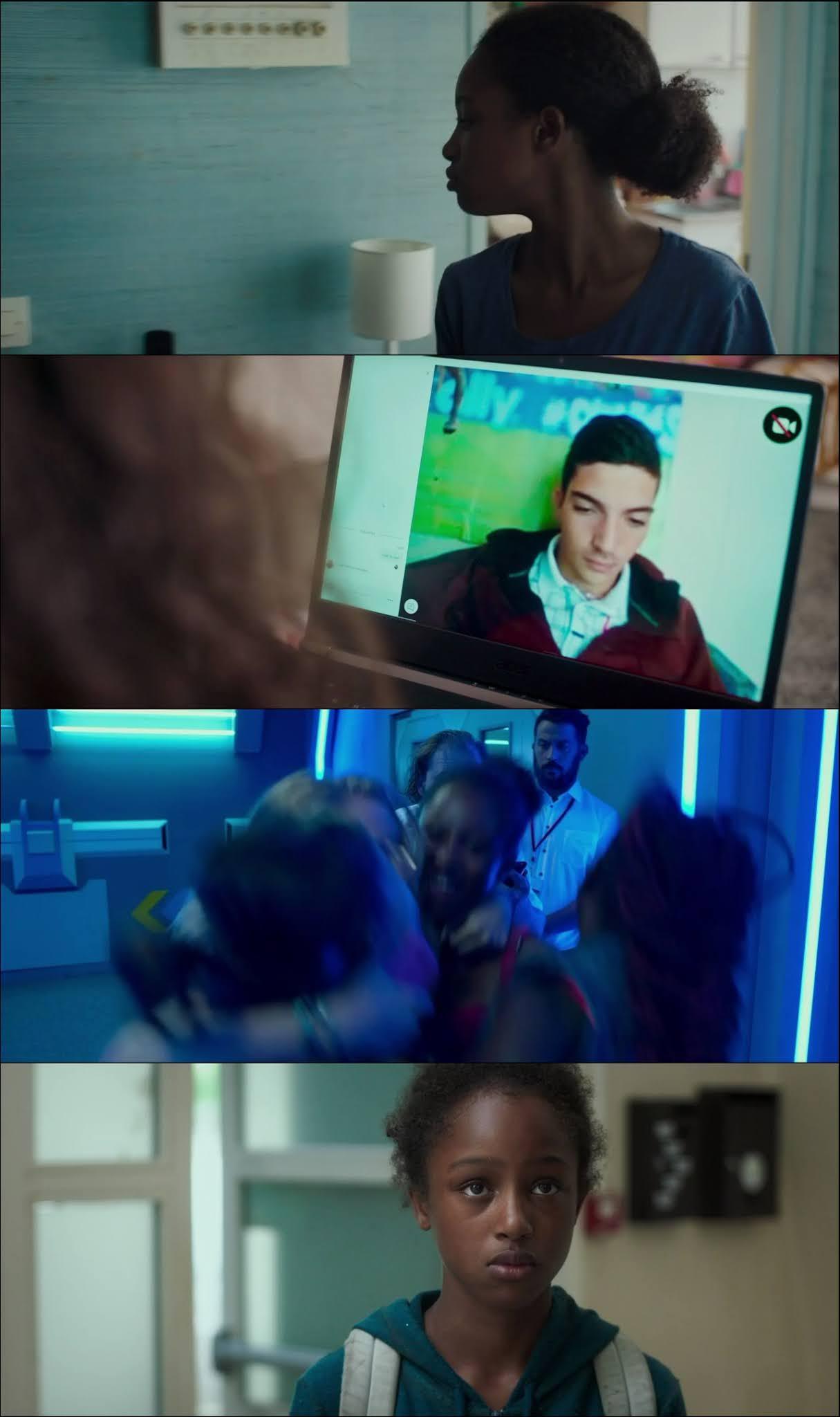 Guapis 2020 HD 720p Latino