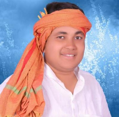 Golu Raja Bhojpuri Singer Wiki Age,Bio Data, Family,Wife, Biography and More