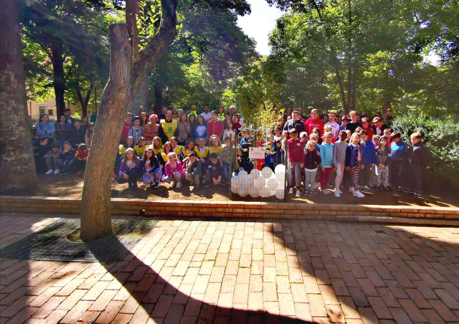 105 ondata di incontri siti di incontri cristiani in Zimbabwe