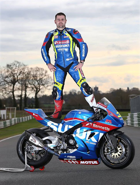 http://rudeandracer.com/index.php/blog/item/925-md-suzukista