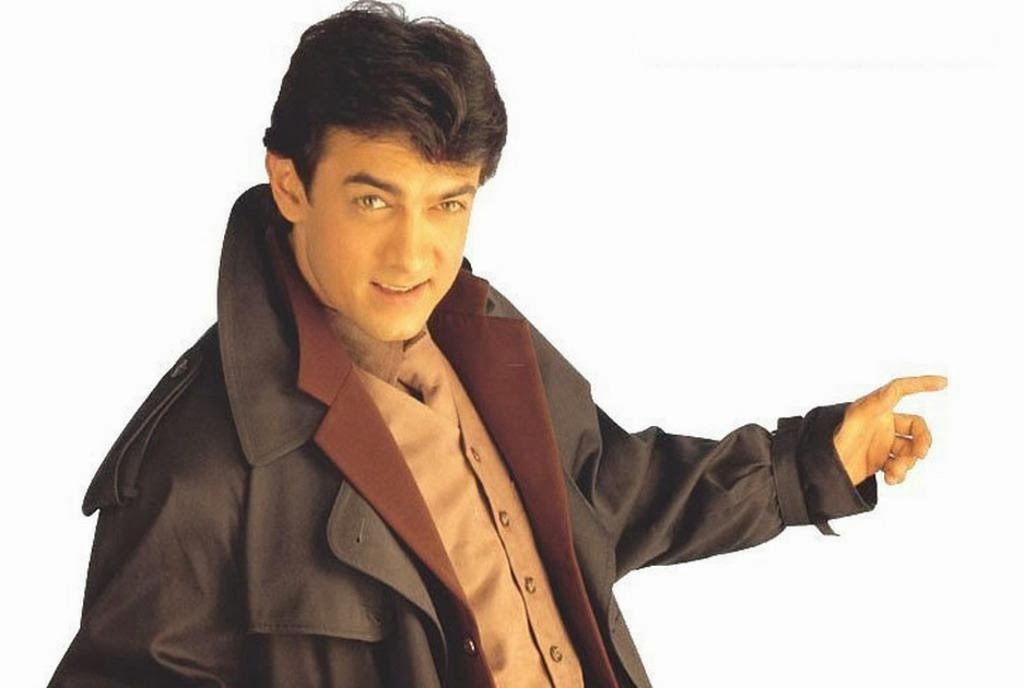 Aamir Khan Pic Download: All 4u HD Wallpaper Free Download : Aamir Khan Wallpapers