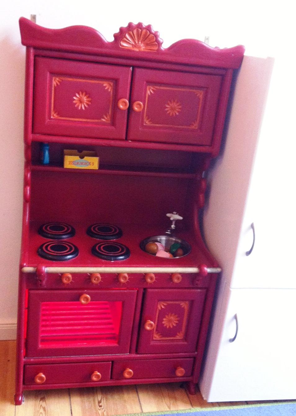 jako o k che holz ikea k che name wasserhahn anschlie en anleitung weiss boden grau keramik. Black Bedroom Furniture Sets. Home Design Ideas