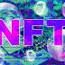 Bong bóng NFT có thể đã xuất hiện, nhưng lĩnh vực này vẫn sẵn sàng để mở rộng