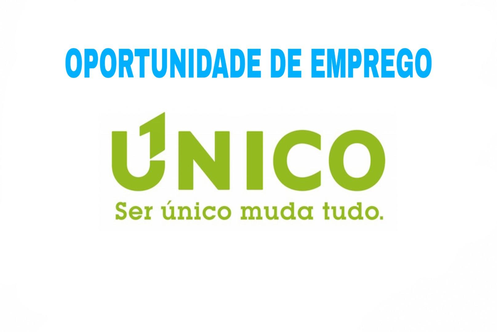 Sovagasmoz - Banco Único