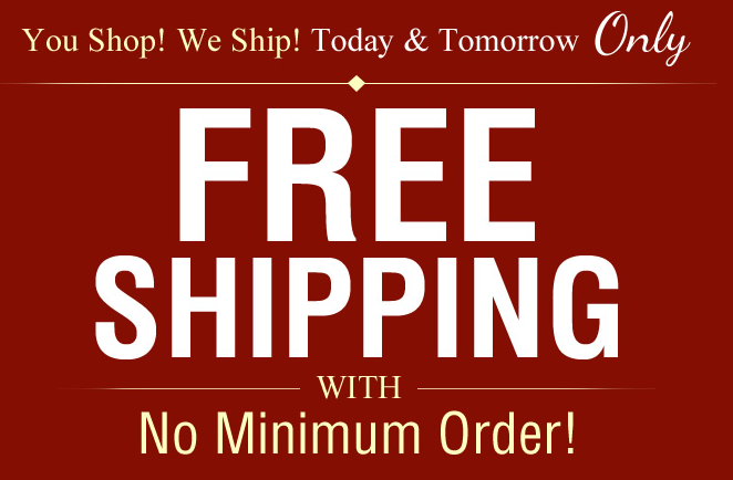 mall personalization personalized gifts shipping gift unique coupon