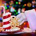 Weihnachtscountdown auf Chamy travels inkl. Adventsgewinnspiele