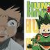 Mangaka de Hunter x Hunter rompe el silencio, por esto pausó su obra