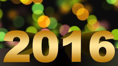 peluang usaha 2016 terbaru