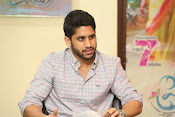 Naga Chaitanya Interview Stills-thumbnail-10